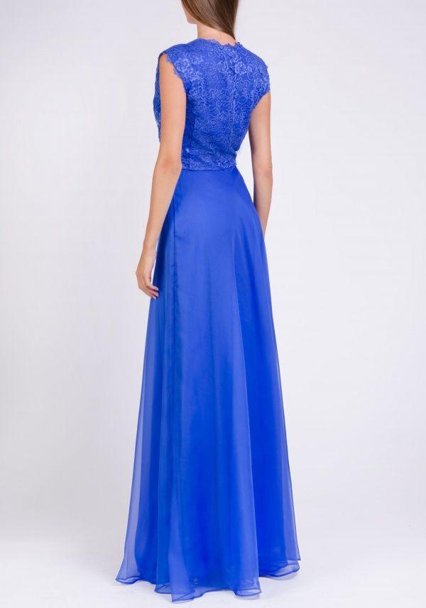 Купить Недорогое Платье Красивое