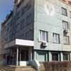 Адрес 440018 пензенская обла г пенза