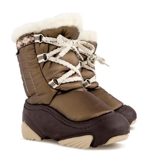 ebe1e9ab4 Зимняя обувь | ПензаМама - Семейный сайт Пензы