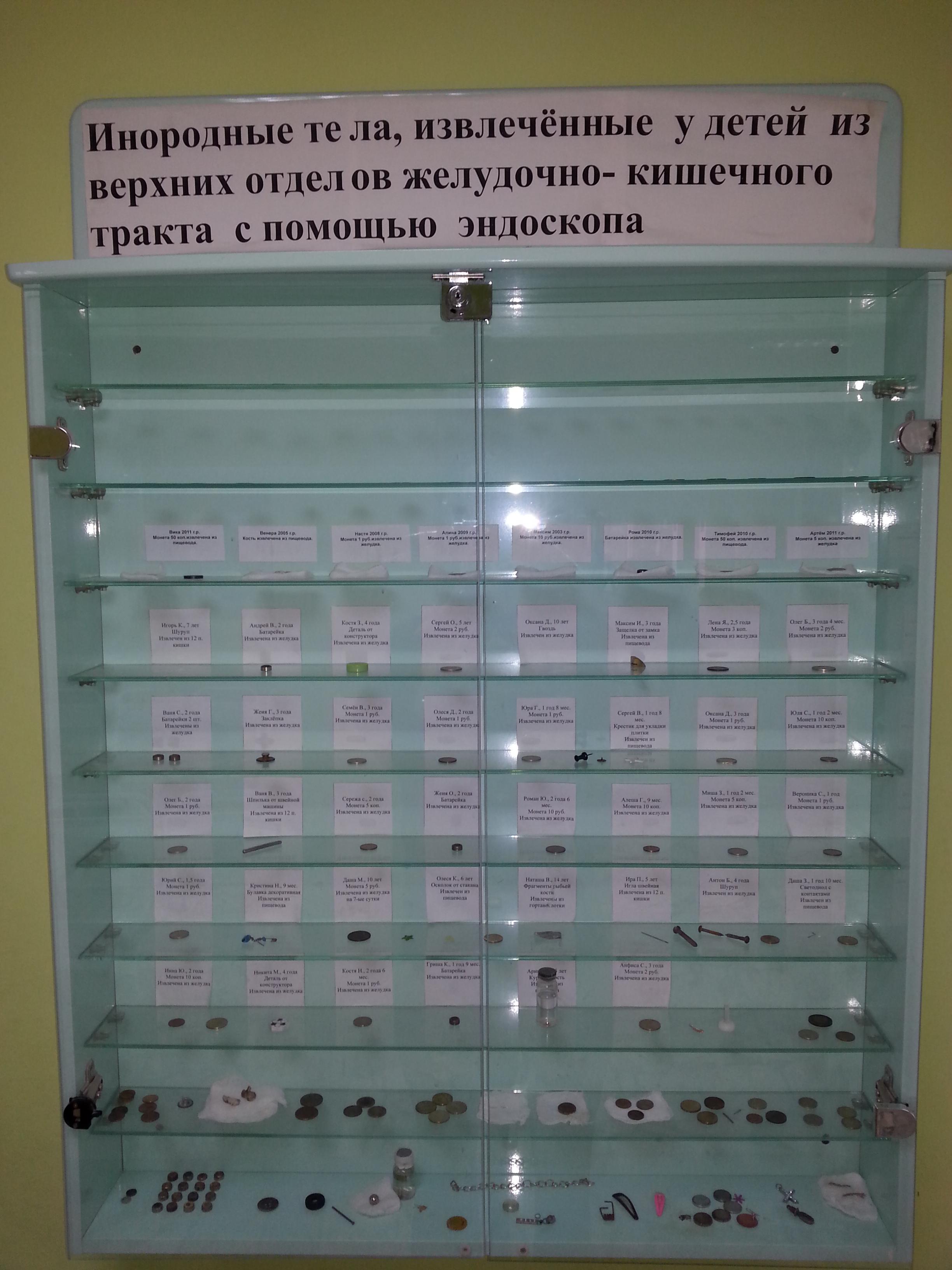 Поликлиника 54 на генерала белова официальный сайт