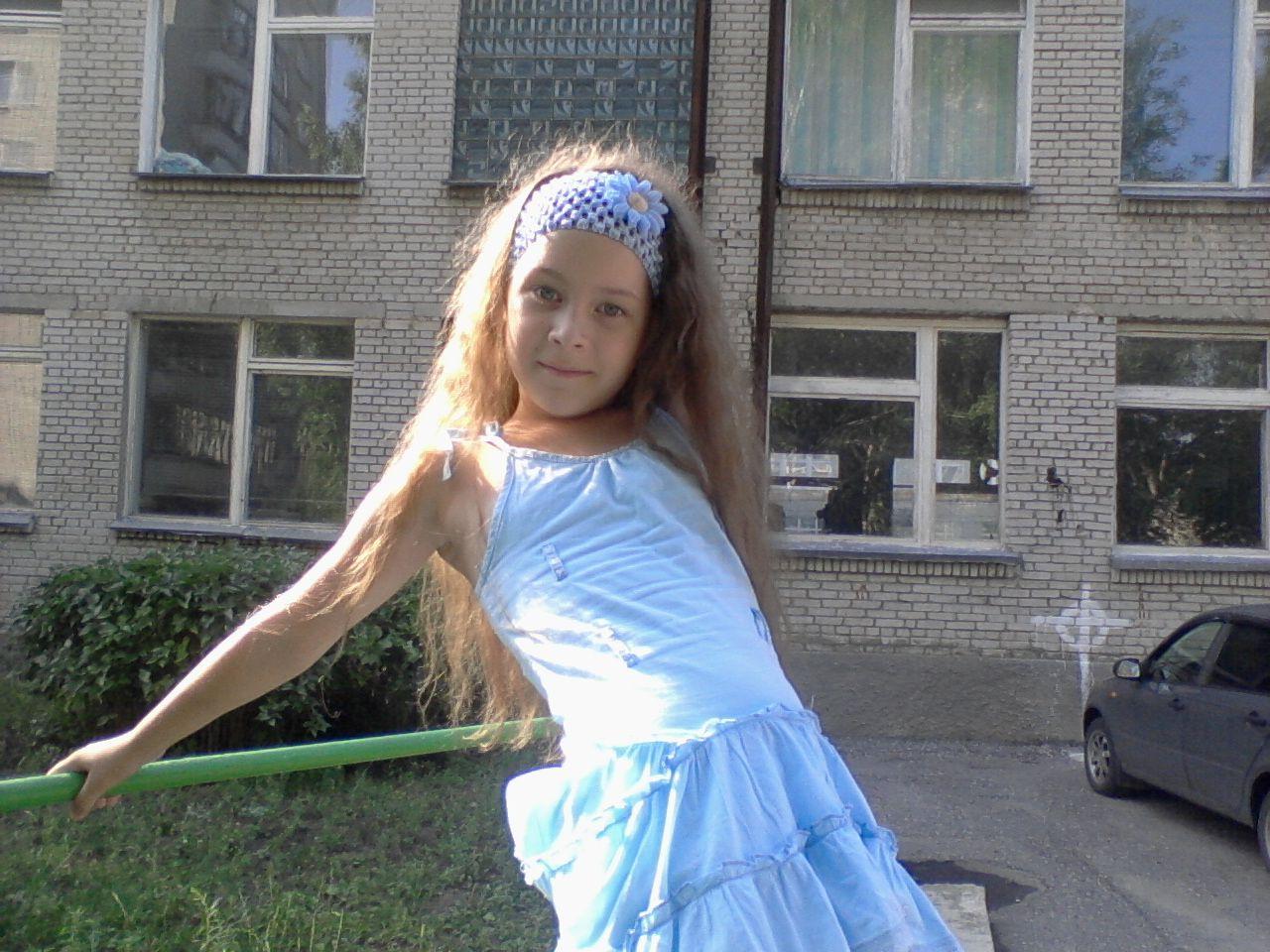 Ґолые письки девочек фото фото 235-447